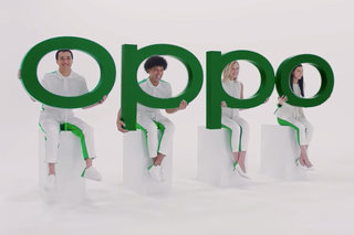 Oppo is launching a smartwatch soon