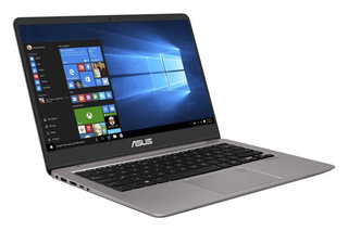 Best Student Laptops 2019 The Top Laptops For School University Or College image 10