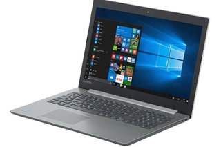 Best student laptops 2019 The top laptops for school university or college image 3