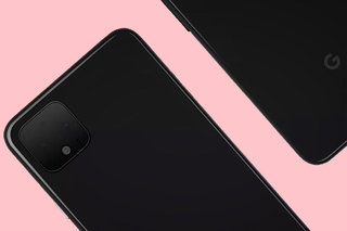 Google Pixel 4 vs Pixel 3: What's the rumoured difference? - Po
