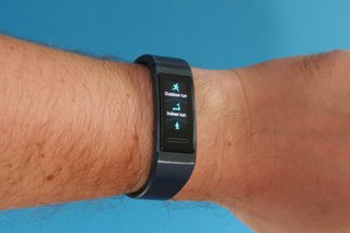 Huawei Band 3 Pro review Fully featured fitness tracker on a budget image 3
