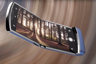 The new Moto RAZR coming to Europe too, December/January launch mooted