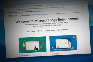 Microsoft Chromium Edge browser: How to try the beta on your Mac or PC