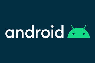 Android Q name is revealed as plain old Android 10 - dessert names are gone