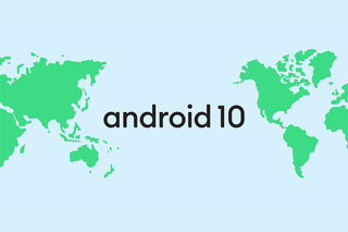 Android Q name is revealed as plain old Android 10 - desert names are gone image 2