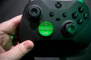 Xbox Elite Wireless Controller Series 2 initial review Whats different image 4
