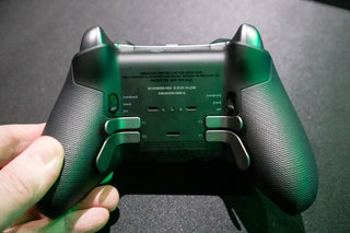 Xbox Elite Wireless Controller Series 2 initial review Whats different image 7