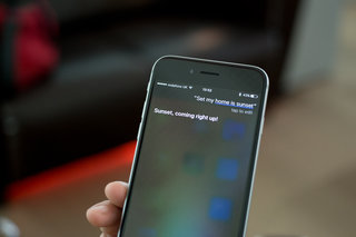 How Apple is changing Siri in aftermath of audio recordings controversy