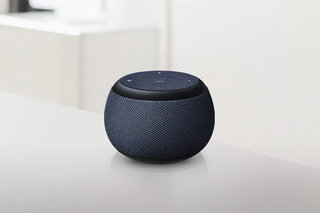 Galaxy Home Mini undergoing testing - but where's Galaxy Home?