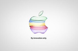 Apple will unveil the next iPhone at 10 September event