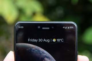 a year living with the google pixel 3 xl image 5