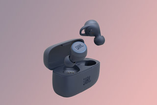JBL Live 300TWS wireless earbuds have both Google Assistant and Amazon Alexa voice control