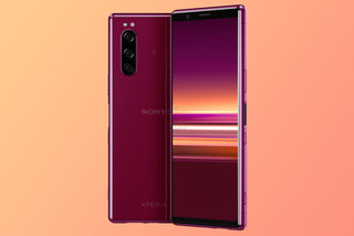 Sony Xperia 2 images and details leak in latest report