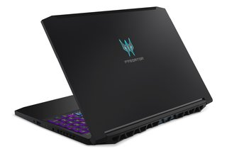 Acer announces thin and light Predator Triton 300 gaming notebook