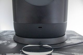 Sonos Move review image 7