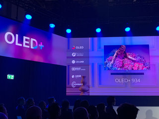 Philips Reveals Tow New Oled Tvs With Third-generation P5 Picture Processor image 2