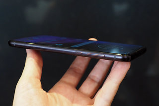 Moto One Zoom review image 5