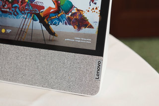 Lenovo Smart Display 7 review image 4