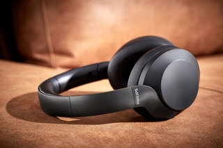 Philips PH805 wireless headphones offer ANC for less than Bose and Sony