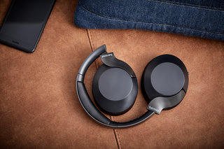 Philips PH805 wireless headphones offer ANC for less than Bose and Sony image 2