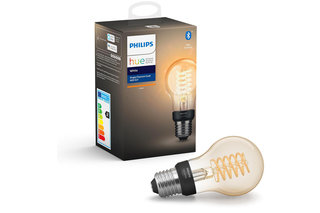 Philips Hue Expands Range With Filament Bulbs Smart Plug And An Awesome Button image 4