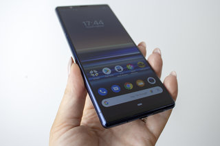 Sony Xperia 5 initial review image 18