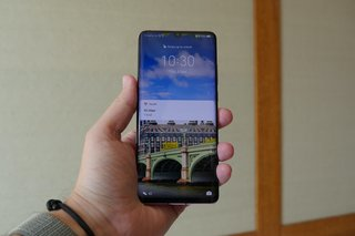 Kirin 990: What you need to know about the Huawei Mate 30's processor