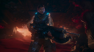 Gears 5 review Best in the series hands-down image 14