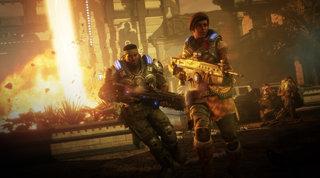 Gears 5 review Best in the series hands-down image 9