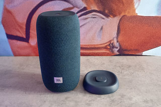 JBL Link Portable initial review Connected and compact image 10