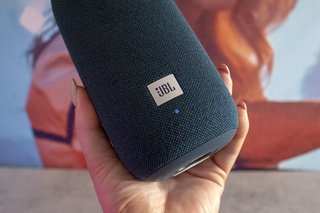 JBL Link Portable initial review Connected and compact image 7