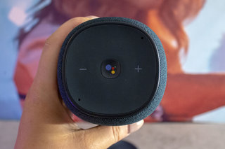 JBL Link Portable initial review Connected and compact image 8