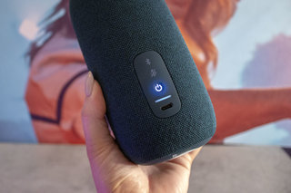 JBL Link Portable initial review Connected and compact image 9