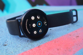 Samsung Galaxy Watch Active 2 review image 11