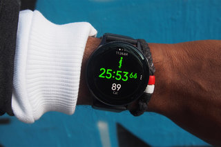 Samsung Galaxy Watch Active 2 review image 14