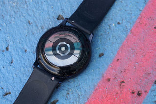 Samsung Galaxy Watch Active 2 review image 6