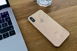 The Apple iPhone XS one year on
