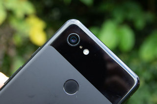 Geruchten over Pixel 4-cameras: Motion Mode, Night Sight 2.0 en 8x zoom verwacht