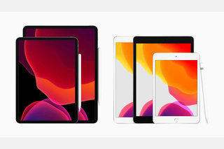 The entry-level iPad just got bigger - but its still at the same great price image 2