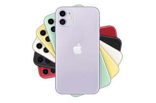 Iphone 11 Colours All The Iphone 11 And 11 Pro Colours Available image 5