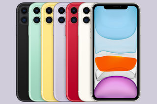 Iphone 11 Colours All The Iphone 11 And 11 Pro Colours Available image 7
