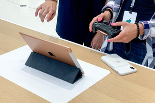 Apple iPad 102-inch initial review Tried and trusted goes bigger image 12