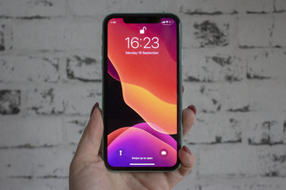 Apple iPhone 11 Review imagem 4