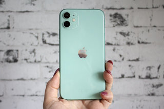 Apple iPhone 11 Review imagem 5