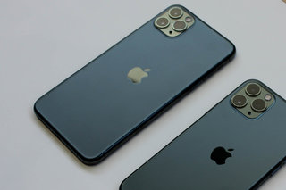 iPhone 11 Pro initial review I will become more powerful than you can ever imagine image 18