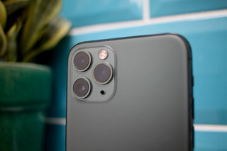iPhone 11 pro review product shots image 10