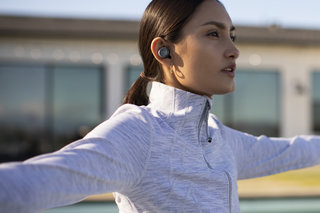 Cleer's new Ally Plus true wireless earphones are noise cancelling, too