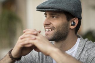 Cleers new Ally Plus true wireless earphones are noise cancelling too image 4