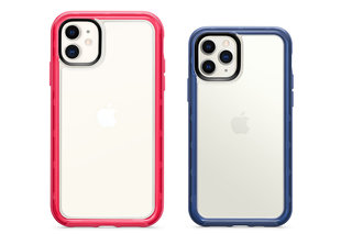 Best iPhone 11 11 Pro and 11 Pro Max cases Protect your new Apple device image 3