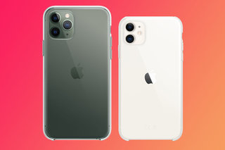 Best iPhone 11 and 11 Pro cases 2020: Protect your new Apple device